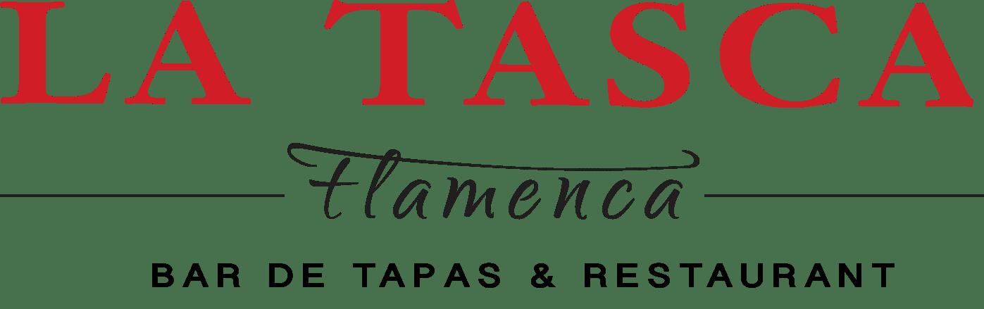 La Tasca FLamenca Logo